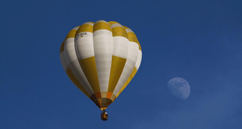 alea-quiz-quel-aerostat-a-ete-invente-par-les-freres-montgolfier-en-1782