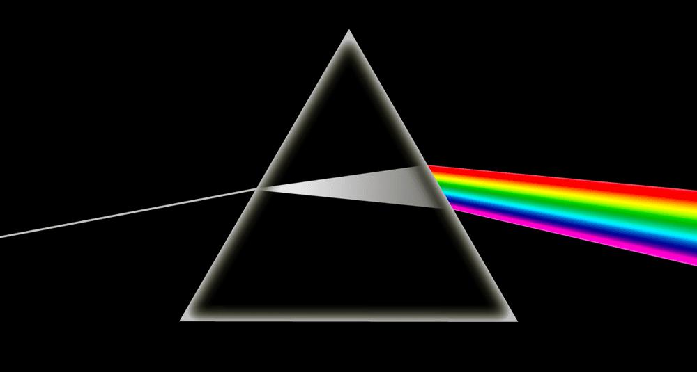 alea-quiz-alea-quiz-quel-artiste-a-realise-la-pochette-de-lalbum-the-dark-side-of-the-moon-des-pink-floyd