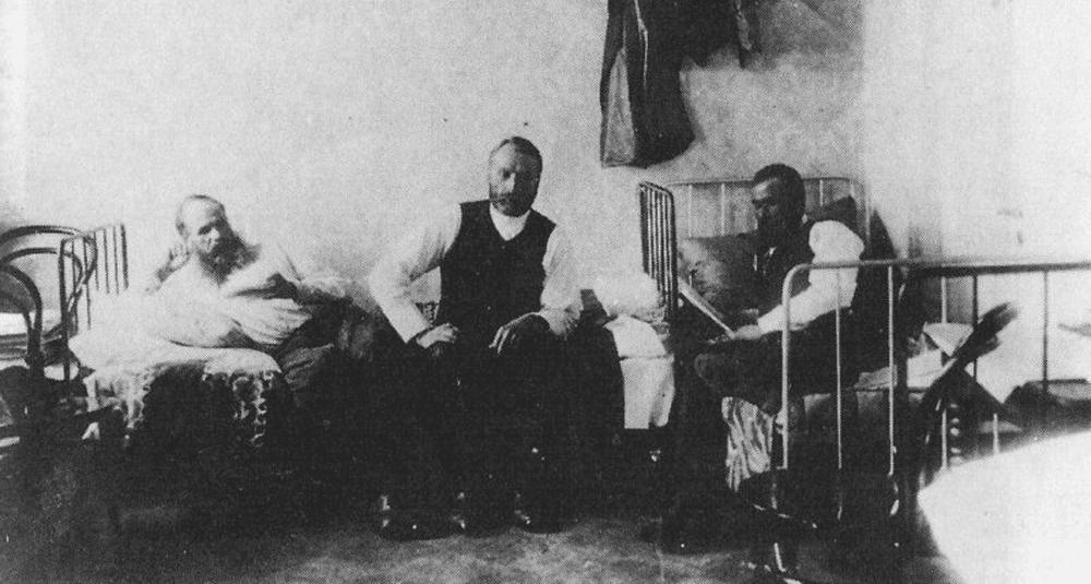 alea-quiz-quel-ecrivain-russe-a-ecrit-le-roman-crime-et-chatiment-en-1866