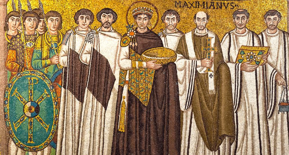 alea-quiz-quel-empereur-byzantin-est-represente-sur-les-mosaiques-de-la-basilique-saint-vital-de-ravenne