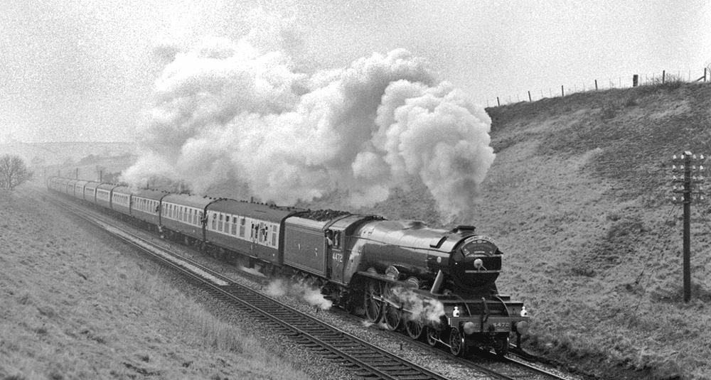 alea-quiz-quel-est-le-nom-de-la-premiere-serie-de-locomotives-a-vapeur-construite-par-george-stephenson