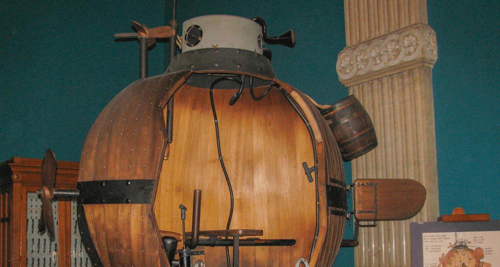 alea-quiz-quel-est-le-nom-du-sous-marin-militaire-invente-par-david-bushnell-en-1775