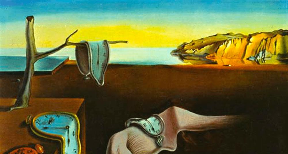 alea-quiz-quel-est-le-nom-original-du-tableau-surrealiste-les-montres-molles-peint-par-salvador-dali-en-1931