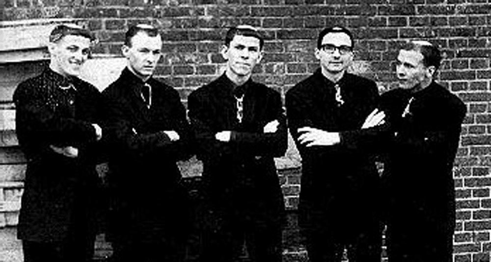 alea-quiz-quel-est-le-pays-d-origine-du-groupe-de-garage-rock-the-monks