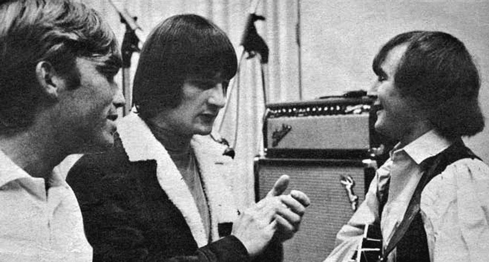 alea-quiz-quel-est-le-troisieme-album-du-groupe-americain-the-byrds-paru-en-1966