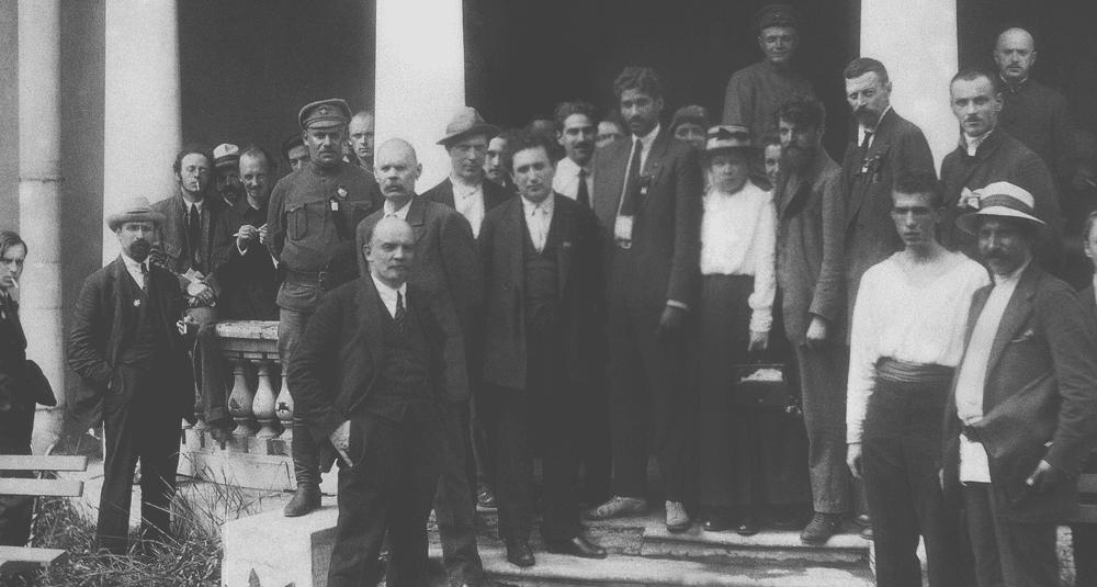 alea-quiz-quel-homme-d-etat-russe-a-fonde-l-internationale-communiste-en-1919