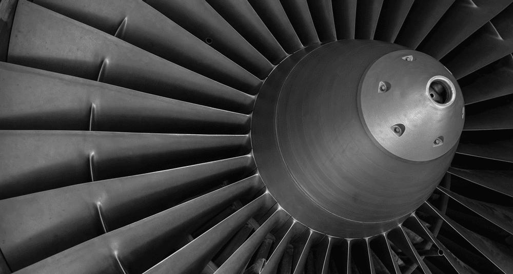 alea-quiz-quel-ingenieur-et-architecte-italien-a-decouvert-la-turbine-a-vapeur-en-1629
