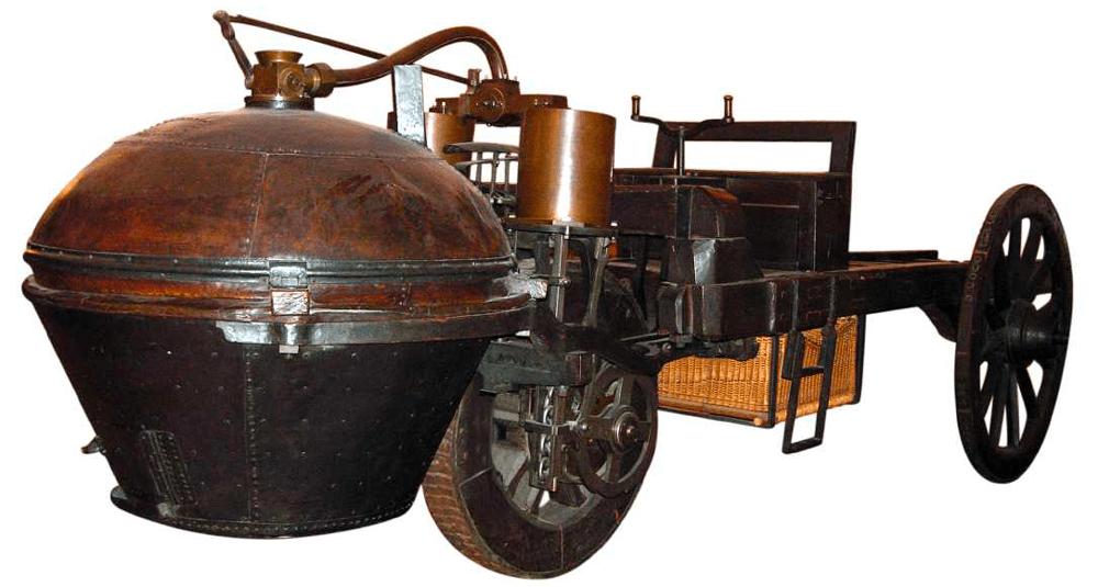 alea-quiz-quel-ingenieur-militaire-francais-a-construit-le-premier-vehicule-automobile