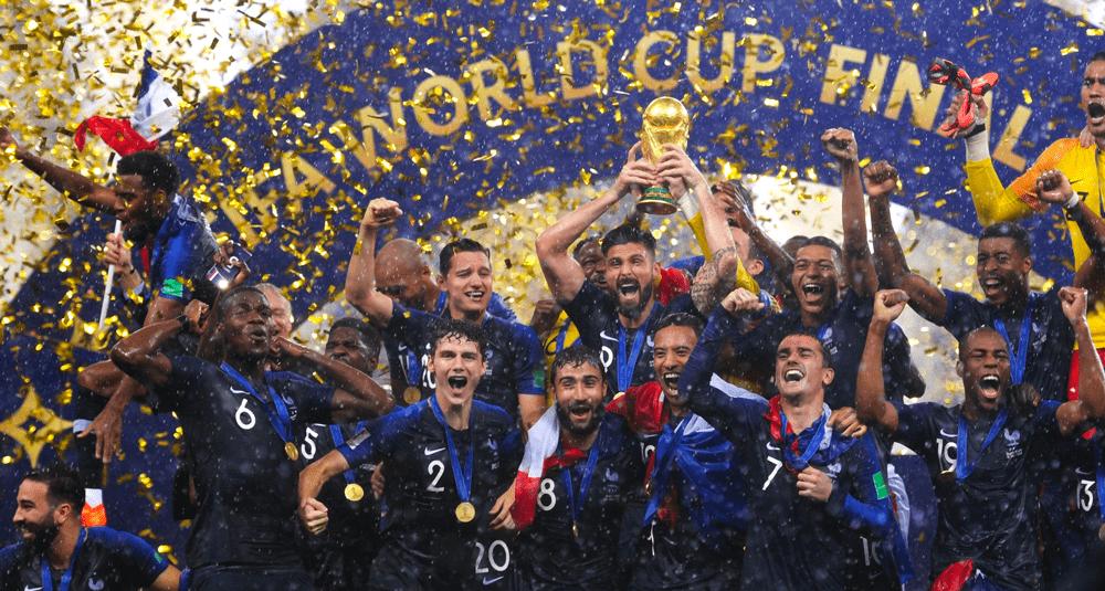 alea-quiz-quel-joueur-est-elu-homme-du-match-lors-de-la-finale-de-la-coupe-du-monde-de-football-2018
