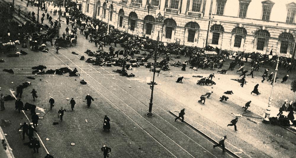 alea-quiz-quel-regime-politique-a-ete-renverse-lors-de-la-revolution-russe-de-1917