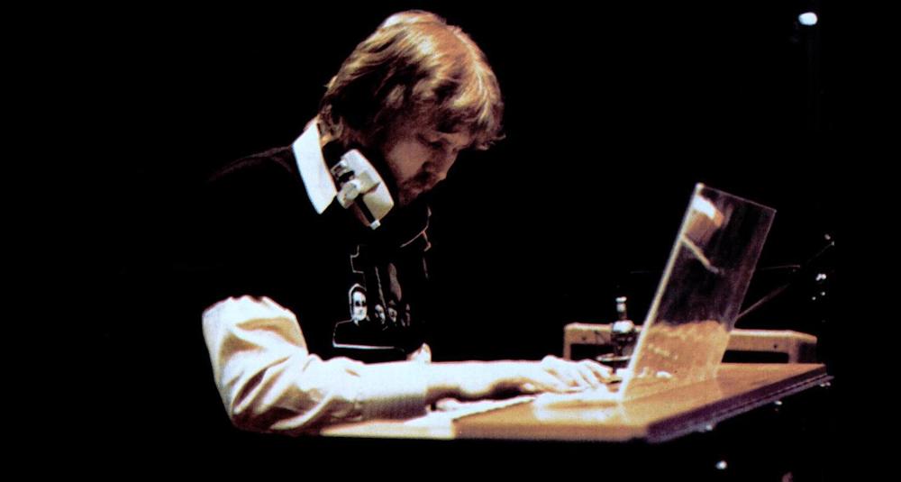 alea-quiz-quelle-chanson-du-chanteur-folk-americain-fred-neil-a-ete-reprise-par-harry-nilsson-en-1969