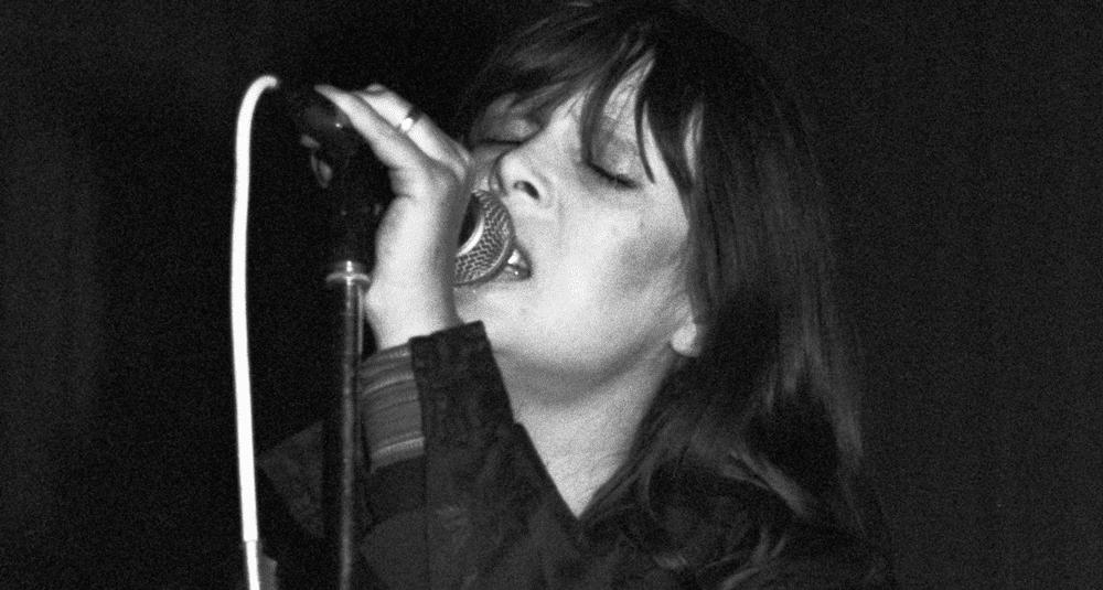 alea-quiz-quelle-chanteuse-a-collabore-avec-le-groupe-de-rock-americain-the-velvet-underground
