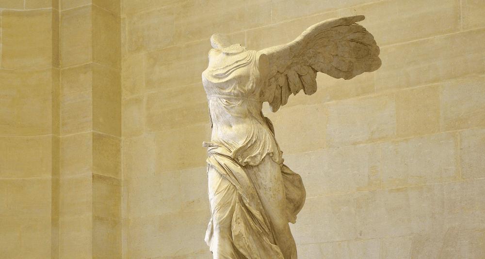 alea-quiz-quelle-deesse-represente-la-victoire-de-samothrace