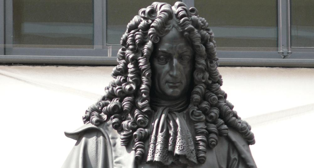 alea-quiz-quelle-doctrine-philosophique-est-representee-par-leibniz