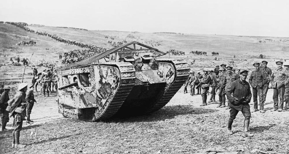 alea-quiz-quelle-est-la-premiere-offensive-conjointe-franco-britannique-de-la-premiere-guerre-mondiale