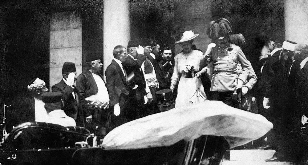alea-quiz-qui-est-lauteur-de-l-attentat-de-sarajevo-en-1914