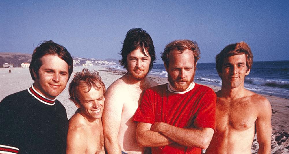 alea-quiz-sur-quel-album-des-beach-boys-la-chanson-god-only-knows-figure-t-elle
