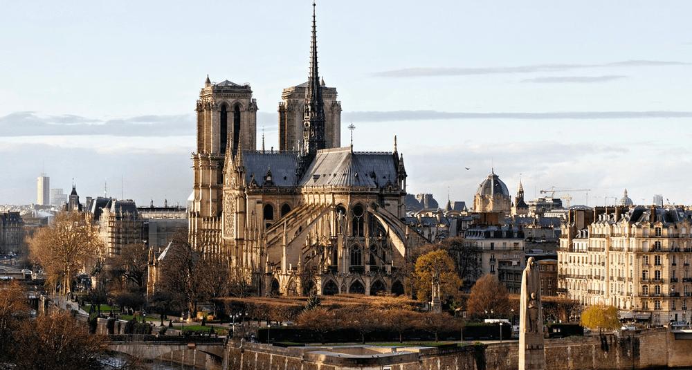alea-quiz-sur-quelle-ile-se-situe-la-cathedrale-notre-dame-de-paris