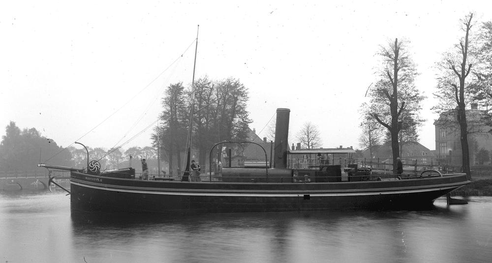 alea-quiz-sur-quelle-riviere-francaise-le-vapeur-palmipede-de-claude-francois-jouffroy-d-abbans-a-t-il-navigue-en-1776