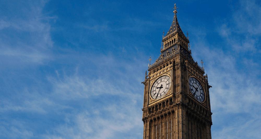 alea-quiz-dans-quel-palais-britannique-se-situe-big-ben