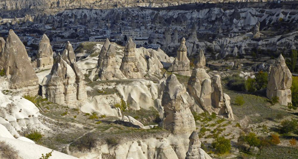 alea-quiz-dans-quel-parc-national-turque-peut-on-voir-des-cheminees-de-fees