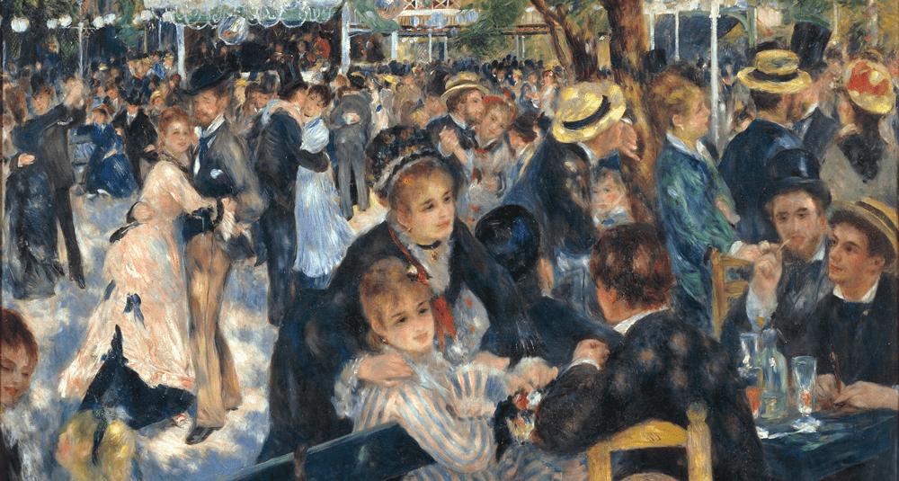 alea-quiz-dans-quelle-ville-se-deroule-le-bal-du-moulin-de-la-galette-du-peintre-impressionniste-auguste-renoir