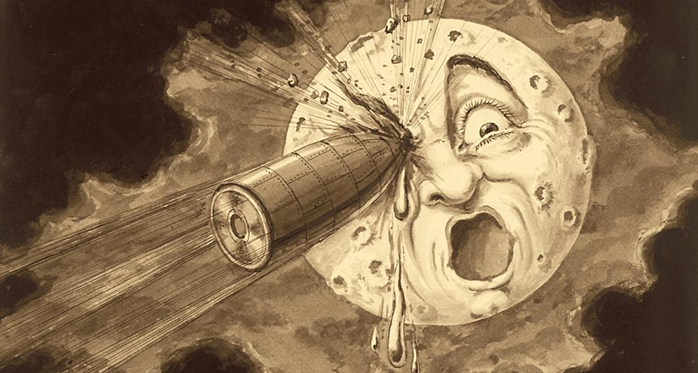 alea-quiz-en-quelle-annee-est-sorti-film-de-science-fiction-francais-le-voyage-dans-la-lune-realise-par-georges-melies