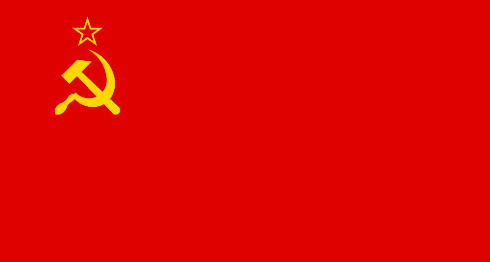 alea-quiz-quand-l-union-des-republiques-socialistes-sovietiques-urss-a-t-elle-ete-fondee