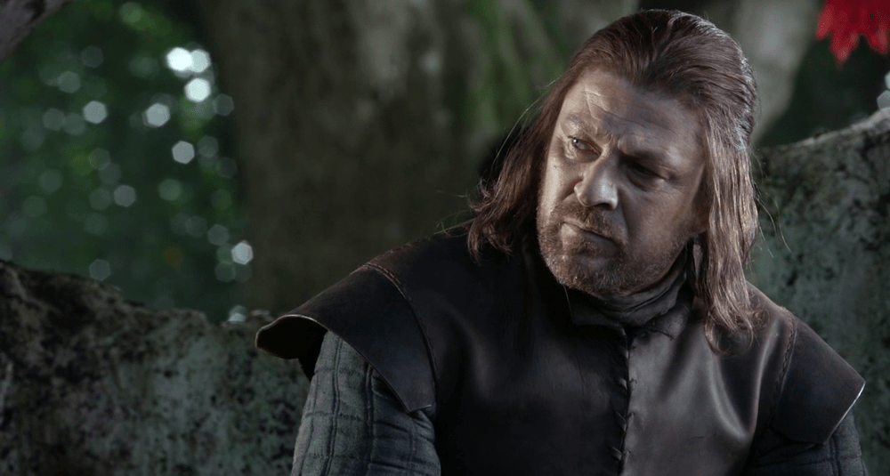 alea-quiz-quel-acteur-interprete-le-role-de-ned-stark-dans-la-serie-game-of-thrones