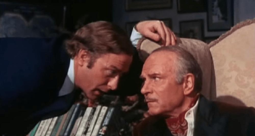 alea-quiz-quel-acteur-joue-le-role-d-andrew-wyke-dans-le-film-le-limier-realise-par-joseph-l-mankiewicz
