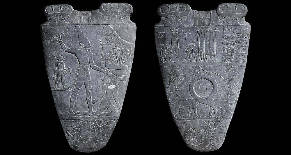 alea-quiz-quel-artefact-archeologique-a-ete-decouvert-en-1898-sur-le-site-de-hierakonpolis