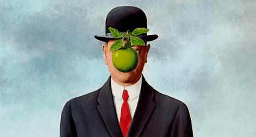 alea-quiz-quel-artiste-surrealiste-a-peint-le-celebre-tableau-le-fils-de-l-homme-en-1964