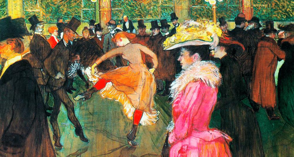 alea-quiz-quel-danseur-est-represente-dans-le-tableau-la-danse-au-moulin-rouge-peint-par-henri-de-toulouse-lautrec-en-1890