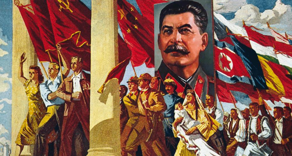 alea-quiz-quel-est-le-nom-des-fermes-sovietiques-lancees-par-staline-apres-1928