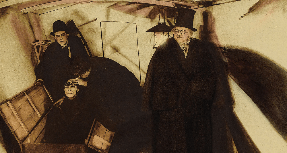 alea-quiz-quel-est-le-realisateur-du-film-le-cabinet-du-docteur-caligari-sorti-en-1920