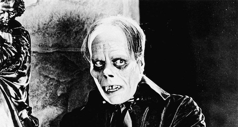 alea-quiz-quel-est-le-realisateur-du-film-le-fantome-de-l-opera-sorti-en-1925