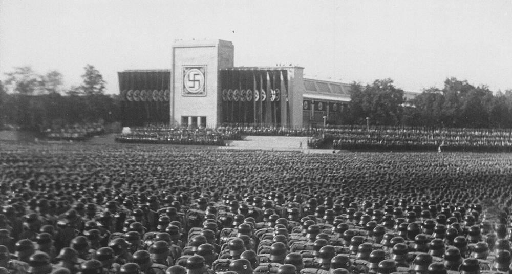 alea-quiz-quel-etait-le-nom-du-parti-politique-allemand-d-extreme-droite-d-adolf-hitler