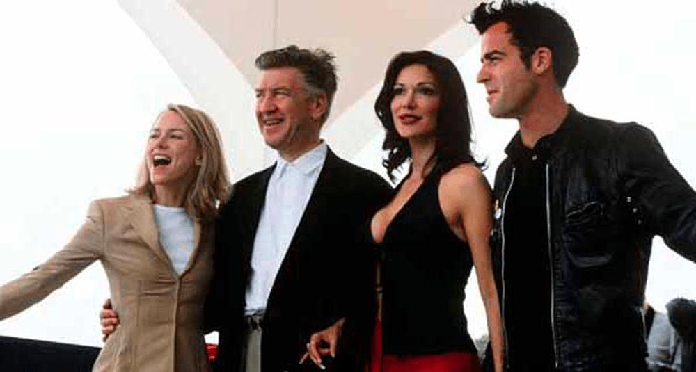 alea-quiz-quel-film-de-david-lynch-est-sorti-en-2001