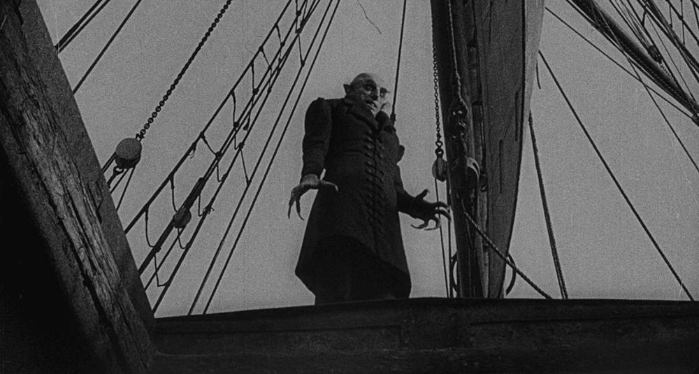alea-quiz-quel-roman-a-inspire-le-film-nosferatu-le-vampire-de-friedrich-wilhelm-murnau