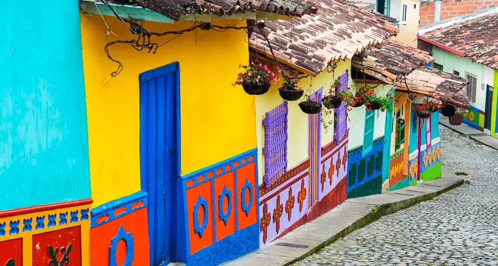 alea-quiz-quelle-est-la-capitale-de-la-colombie
