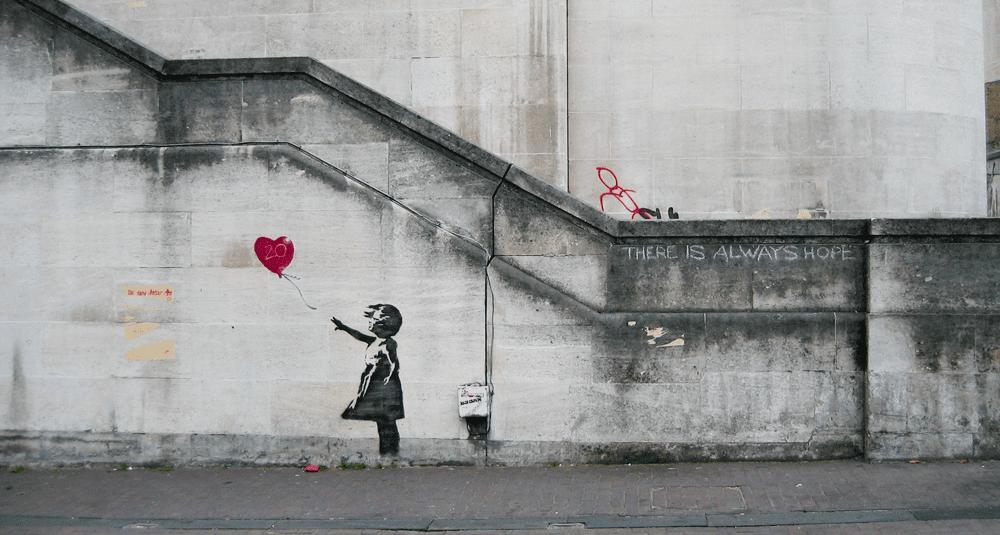 alea-quiz-quelle-est-la-nationalite-du-street-artiste-banksy