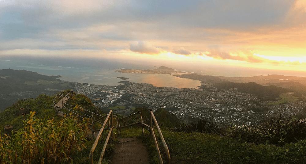 alea-quiz-sur-quelle-ile-d-hawaii-se-trouvent-les-haiku-stairs