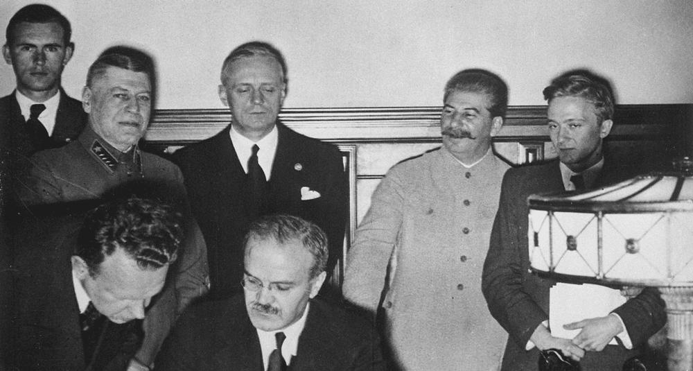 alea-quiz-dans-quelle-ville-a-ete-signe-le-pacte-germano-sovietique-de-1939