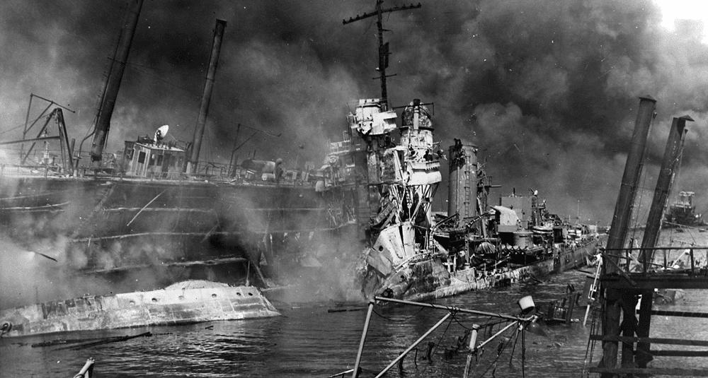 alea-quiz-en-quelle-annee-l-armee-japonaise-a-t-elle-attaque-pearl-harbor