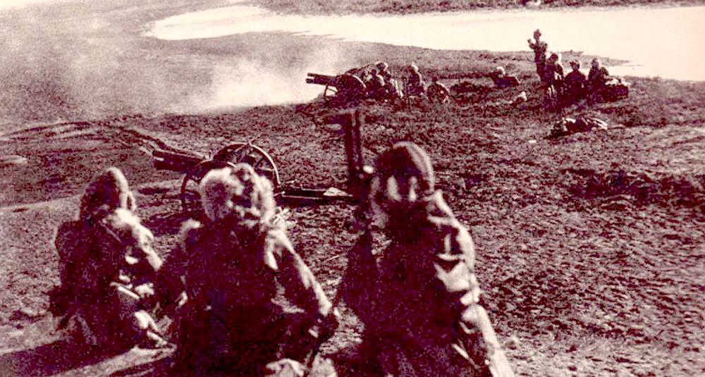 alea-quiz-en-quelle-annee-l-armee-japonaise-du-guandong-a-t-elle-envahie-la-mandchourie