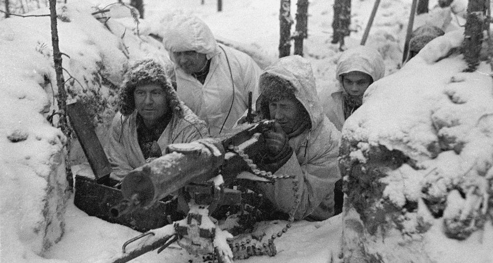 alea-quiz-pendant-la-guerre-d-hiver-de-1939-quel-pays-a-ete-envahi-par-l-urss
