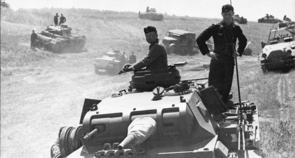 alea-quiz-quel-est-le-nom-donne-a-l-operation-d-invasion-de-l-union-sovietique-par-le-troisieme-reich-en-1941