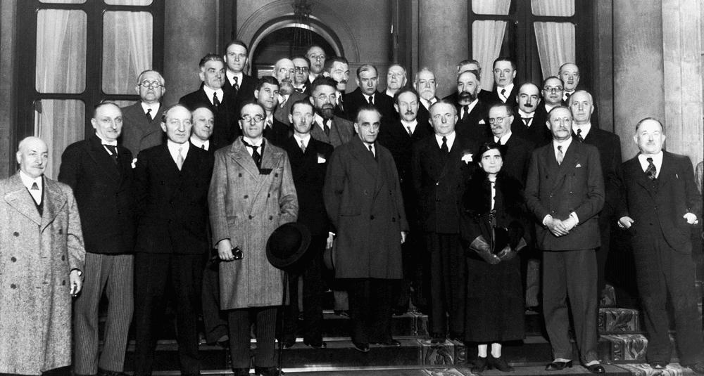 alea-quiz-quel-est-le-nom-du-parti-politique-de-leon-blum-en-1936