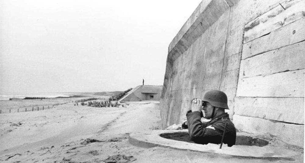 alea-quiz-quel-est-le-nom-du-systeme-de-fortifications-construit-par-le-troisieme-reich-en-1942
