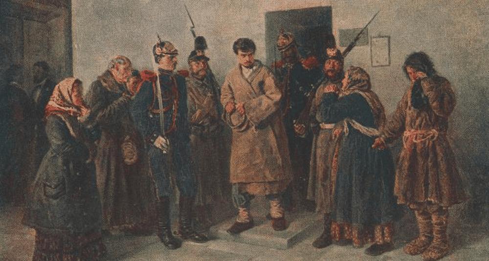 alea-quiz-quel-est-le-personnage-principal-du-roman-russe-crime-et-chatiment-de-fiodor-dostoievski